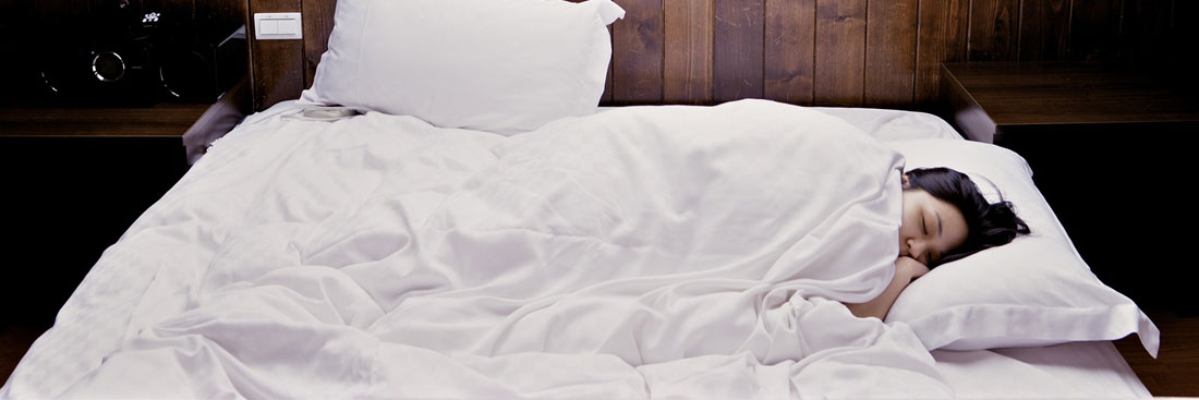 Schlafen, Foto: Unsplash, pixabay.com